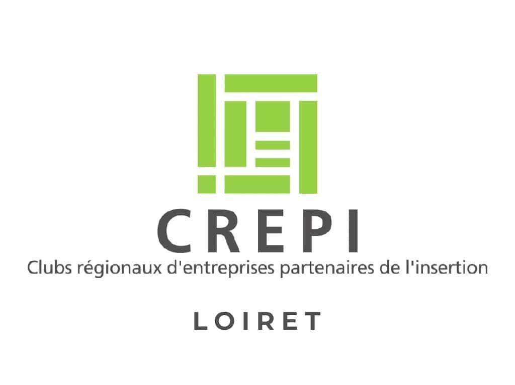 AG en visio du Réseau CREPI (Clubs Régionaux d'Entreprises Partenaires de l'Insertion) jeudi dernier.