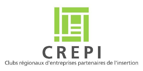 CREPI