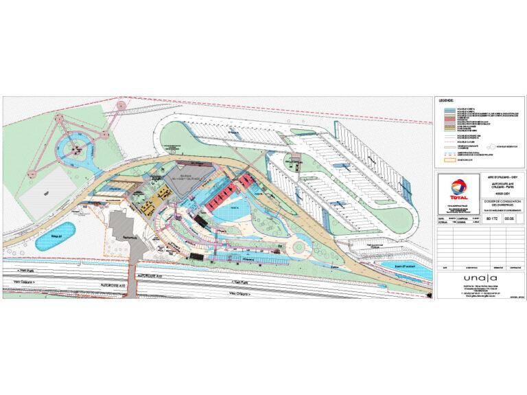 kisyproject-station-total-plan-de-masse